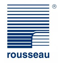 Rousseau Metal